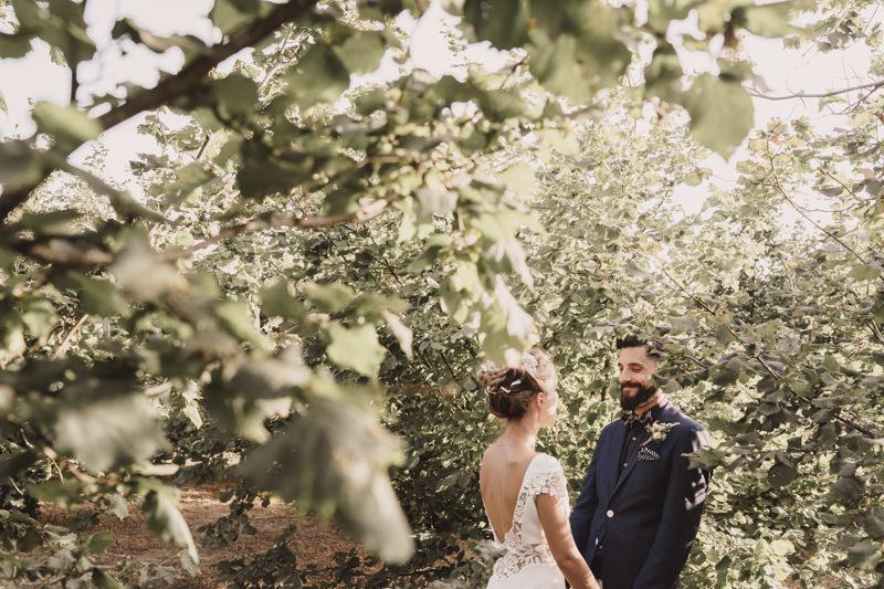MIRIAM+MANU (boda) 1022.jpg