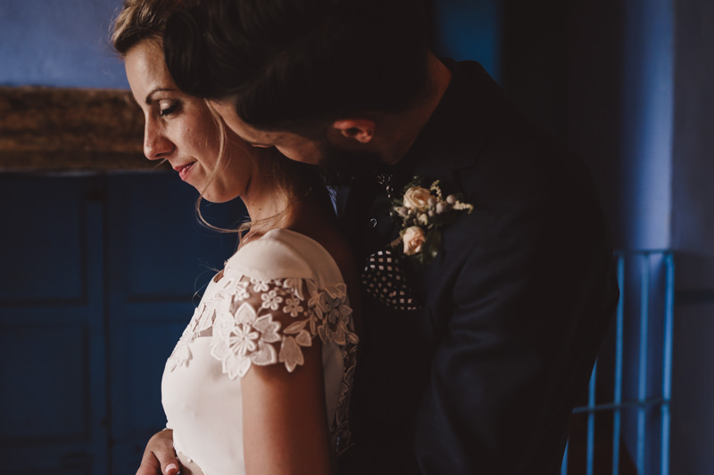 MIRIAM+MANU (boda) 1029.jpg