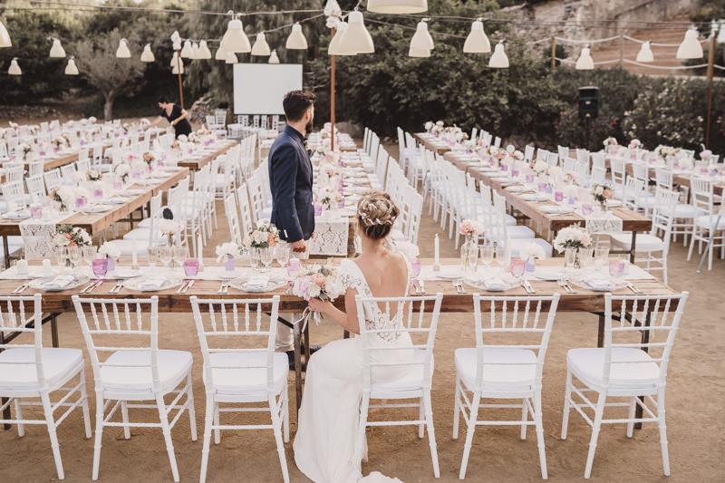 MIRIAM+MANU (boda) 1032.jpg