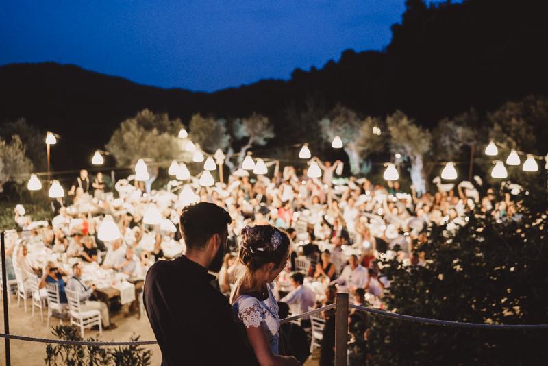 MIRIAM+MANU (boda) 1038.jpg