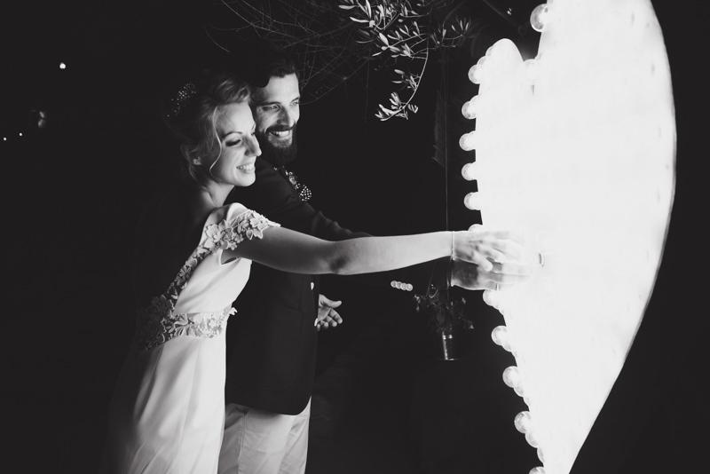 MIRIAM+MANU (boda) 1039.jpg