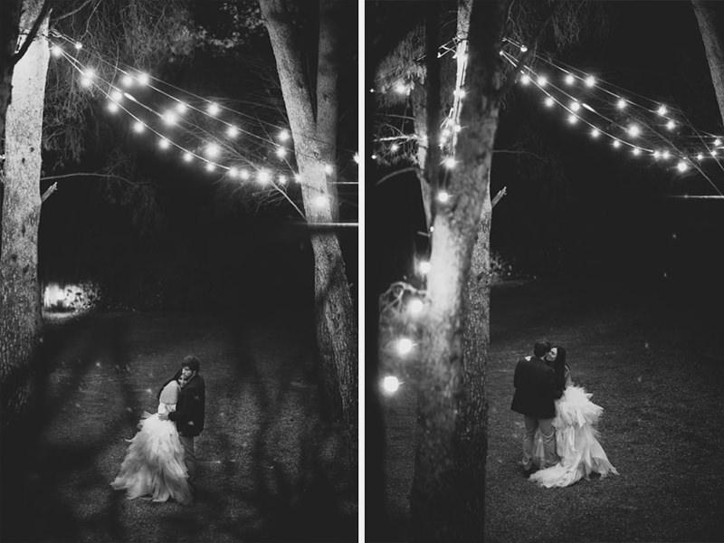 FOREST WEDDING INSPIRATION 1008.jpg