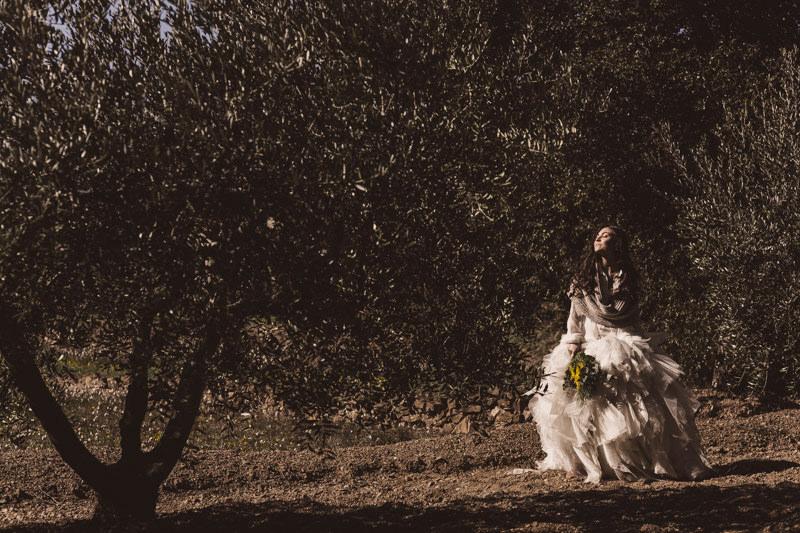 FOREST WEDDING INSPIRATION 1009.jpg