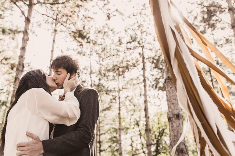 FOREST WEDDING INSPIRATION 1013.jpg