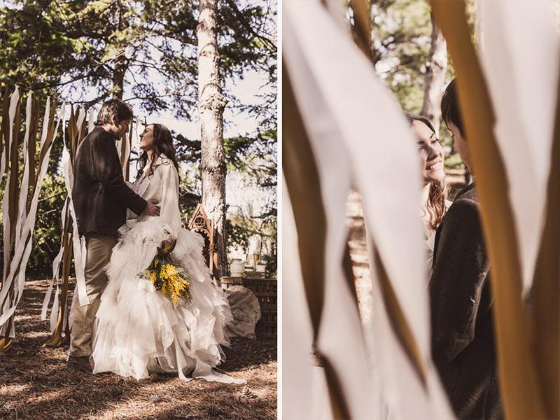 FOREST WEDDING INSPIRATION 1017.jpg