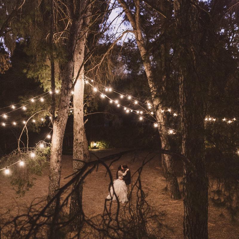 FOREST WEDDING INSPIRATION 1016.jpg