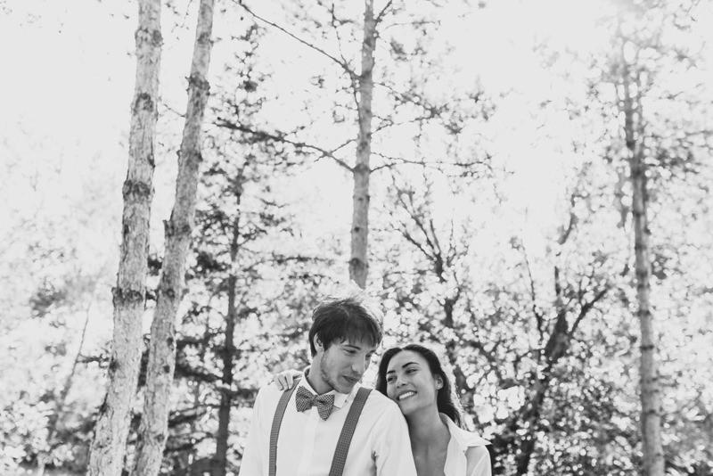 FOREST WEDDING INSPIRATION 1020.jpg