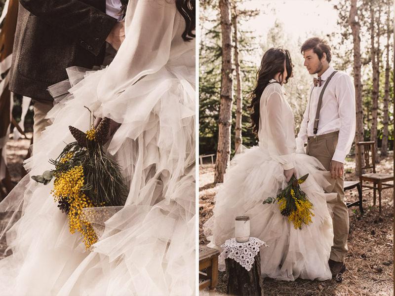 FOREST WEDDING INSPIRATION 1019.jpg