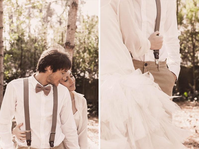 FOREST WEDDING INSPIRATION 1023.jpg