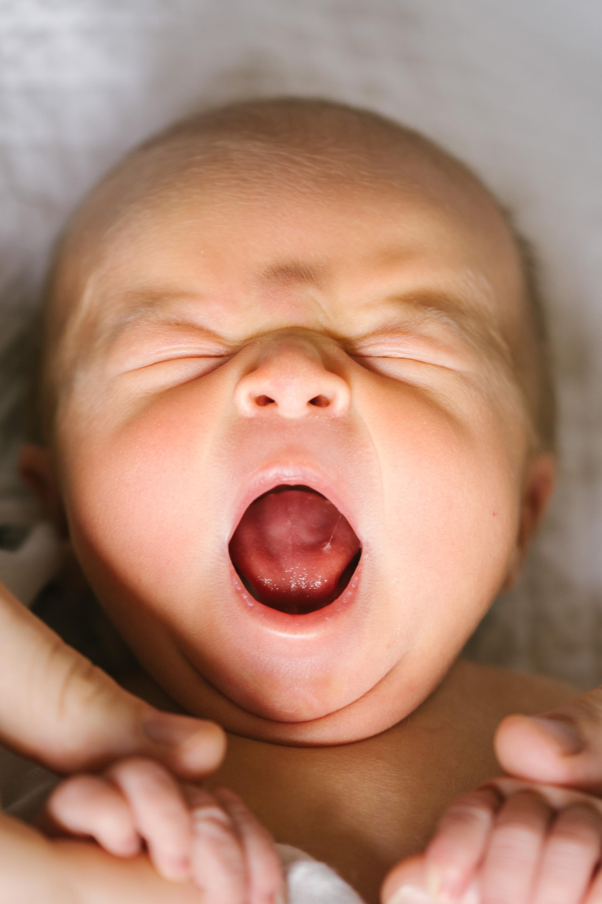 JENNIWITHANEYEPHOTO-Newborn Photography-002.jpg