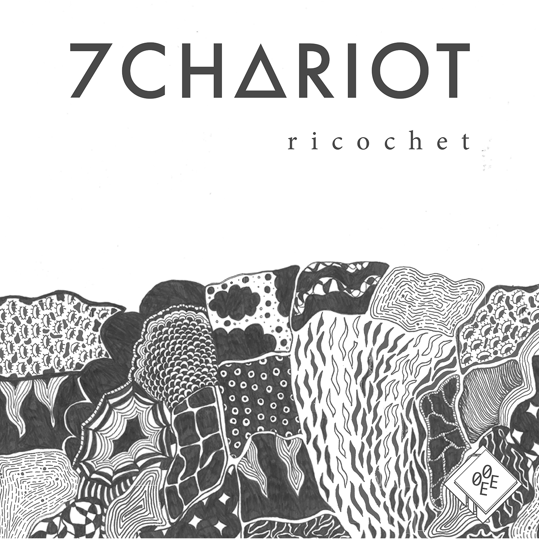 7Chariot - Ricochet