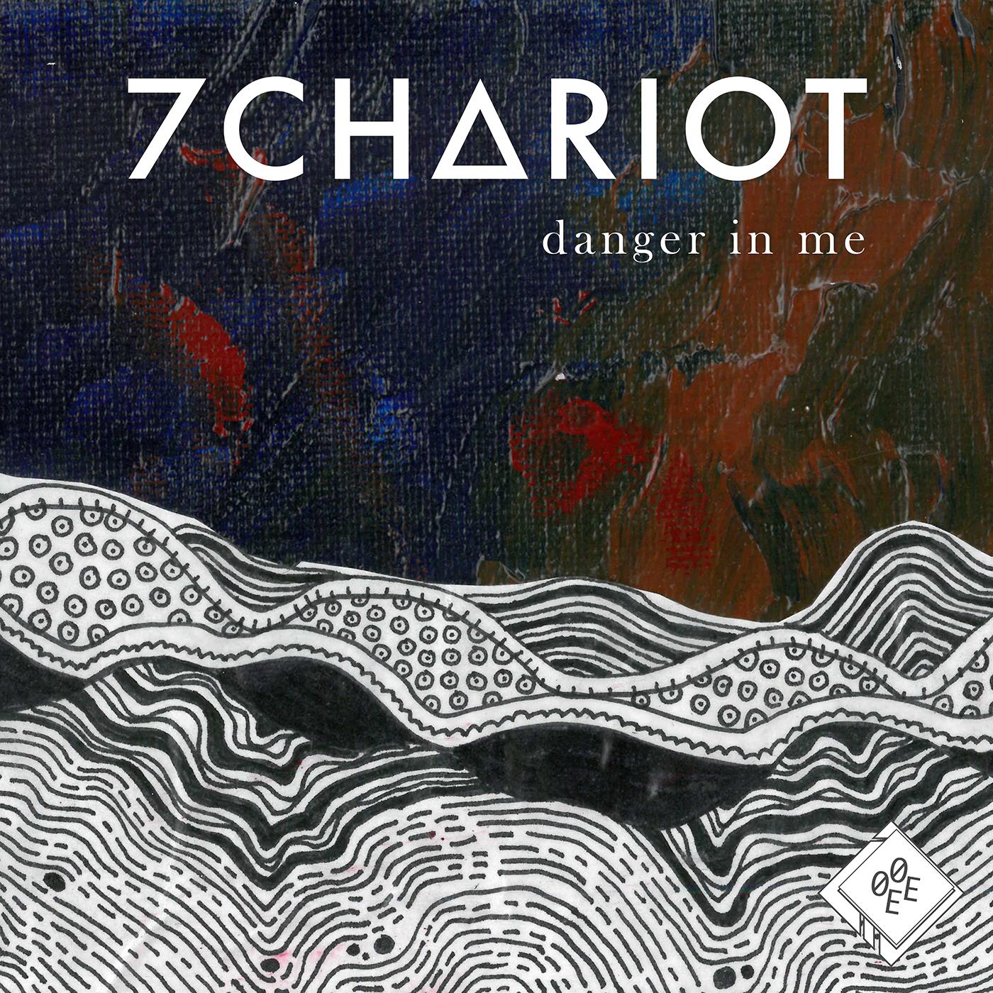 7Chariot - Danger In Me
