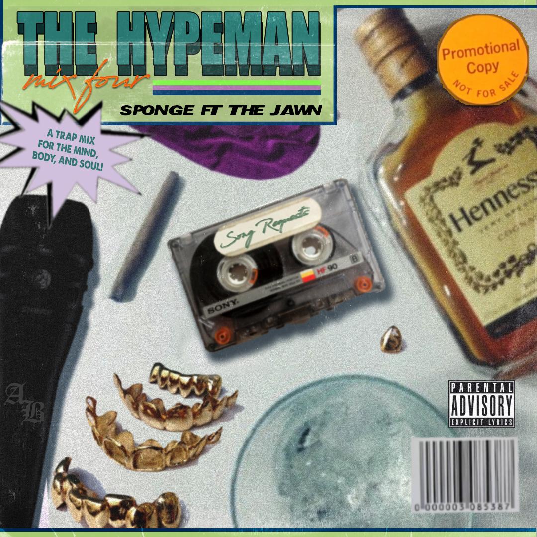 TheHypeman2.jpg