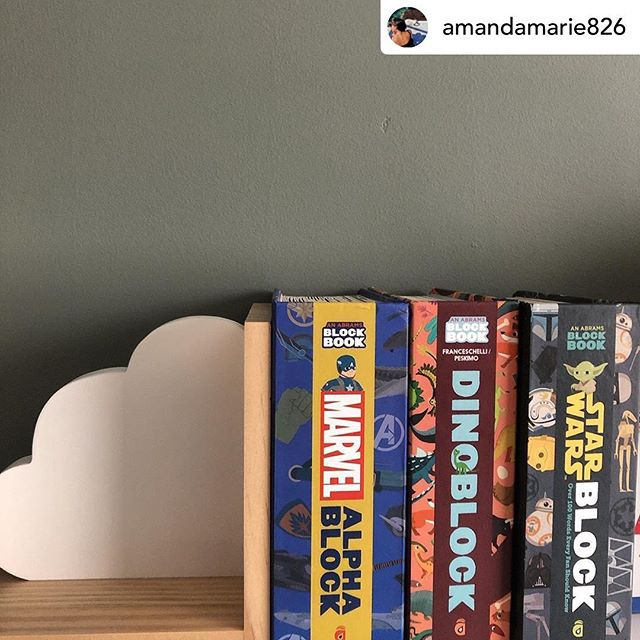 "I realize this is a bit off-brand, but sharing from my personal account because, oh! My heart!  Posted @withrepost • @amandamarie826  In this house, we are nerds.  Other 2 year-olds say ""A is for Apple"", mine says ""A is for Ant-Man"". So proud.  But, this morning, we got to S.  Me: ""S is for..."" [actual answer: Spiderman] Leo: ""other Iron Man!!!"" BRB, sobbing 😭 **************************************************** @abramsbooks @robertdowneyjr @tomholland2013 **************************************************** #belovedboston #bostonmamas #mamas #toddlermama #toddlers #boymama #instamama #igmama #motherhood #bloggermama #motherhood #workingmama #sahm #workfromhomemama #bostonbusinesswomen #adventuresofleojack #littlelionpaws #lifewithleo #leomio #dearleo #nerdlife #abramsblockbooks #avengersassemble #marvelkid #hesrightbuthedoesntknowit"