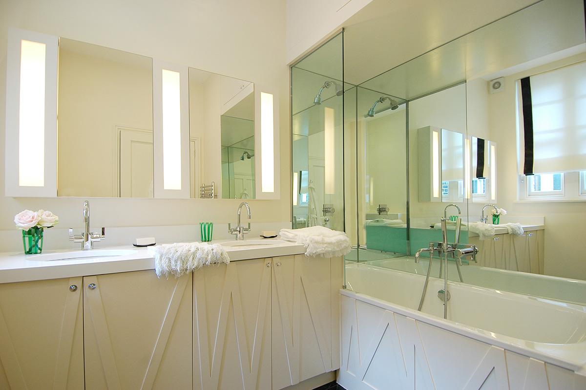 KR-bathroom-1.jpg