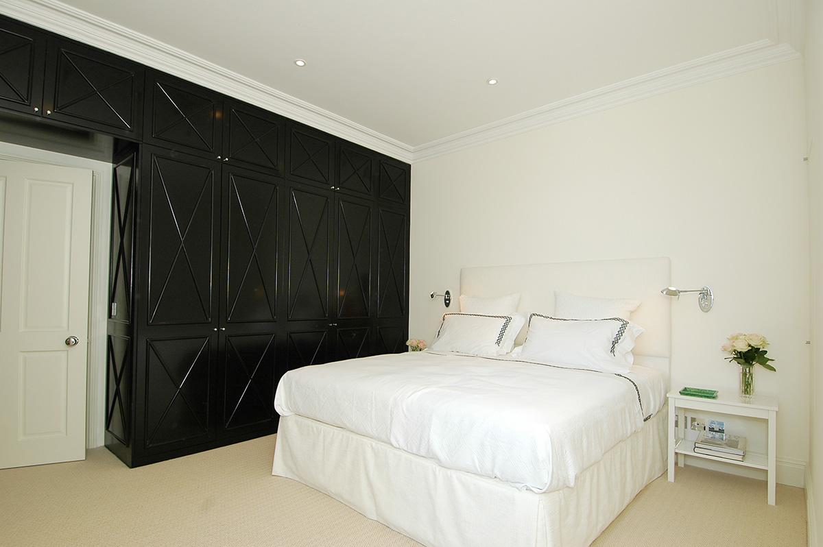 KR-bedroom-1.jpg