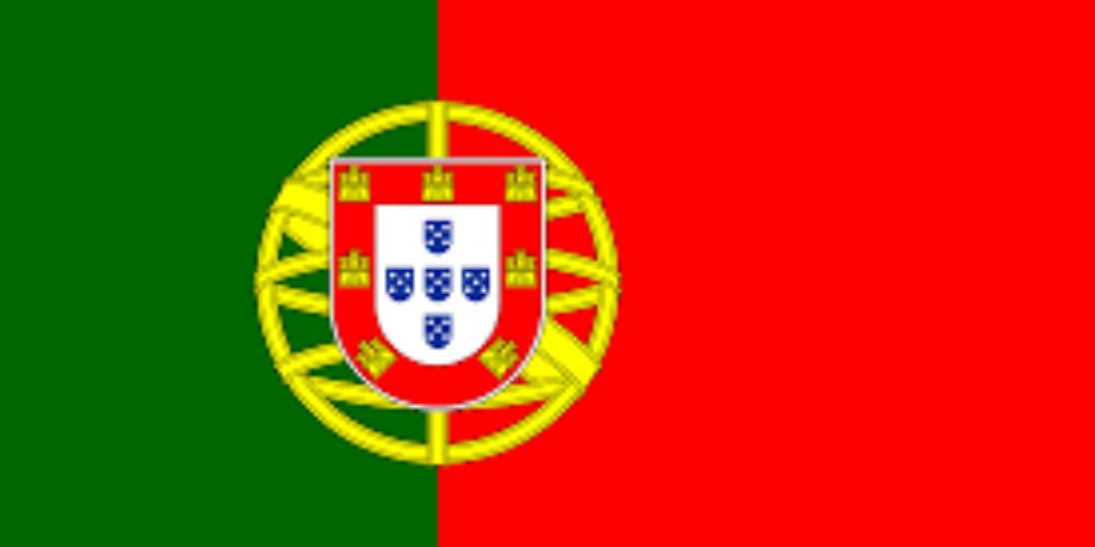 Portugues   Supporte Técnico