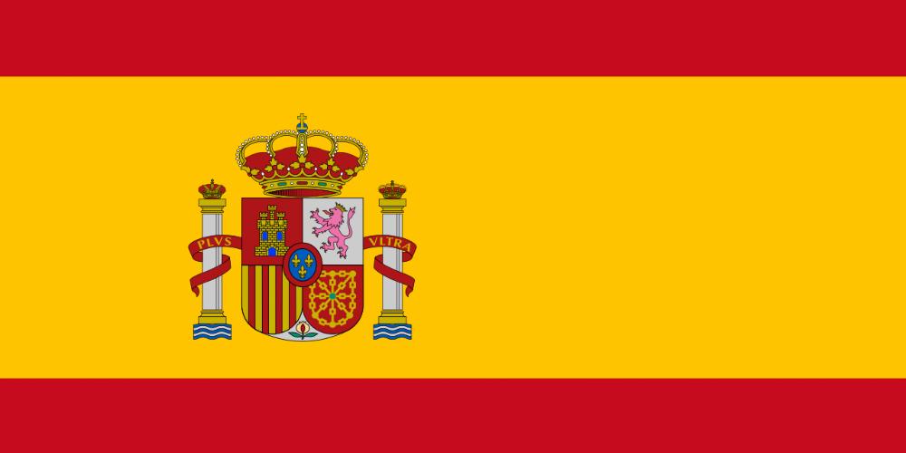 Español    Soporte de Producto
