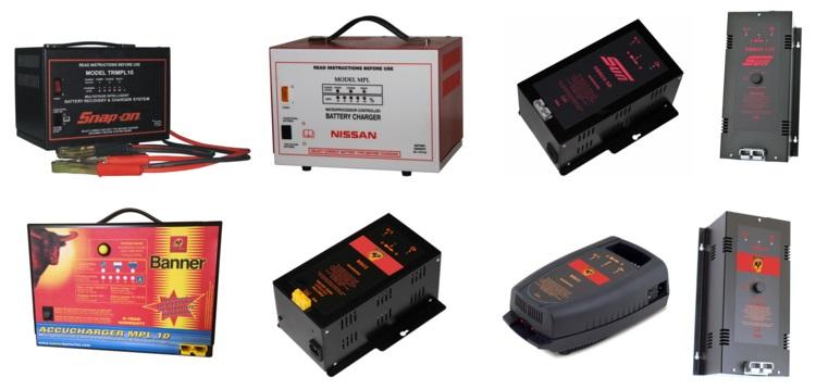 Bespoke Products.jpg