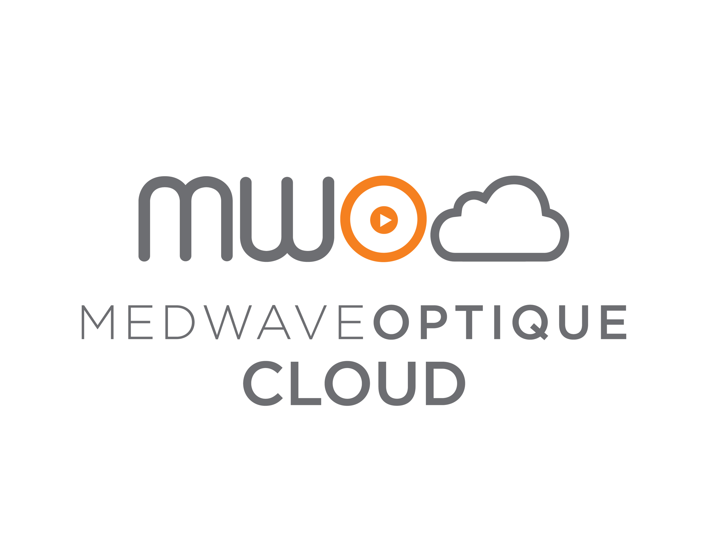 Medwave Optique Cloud