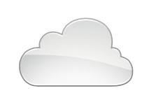 MWO en nuage