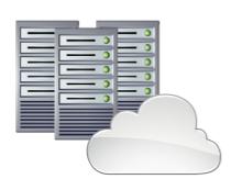 Cisco Spark Hybrid Services