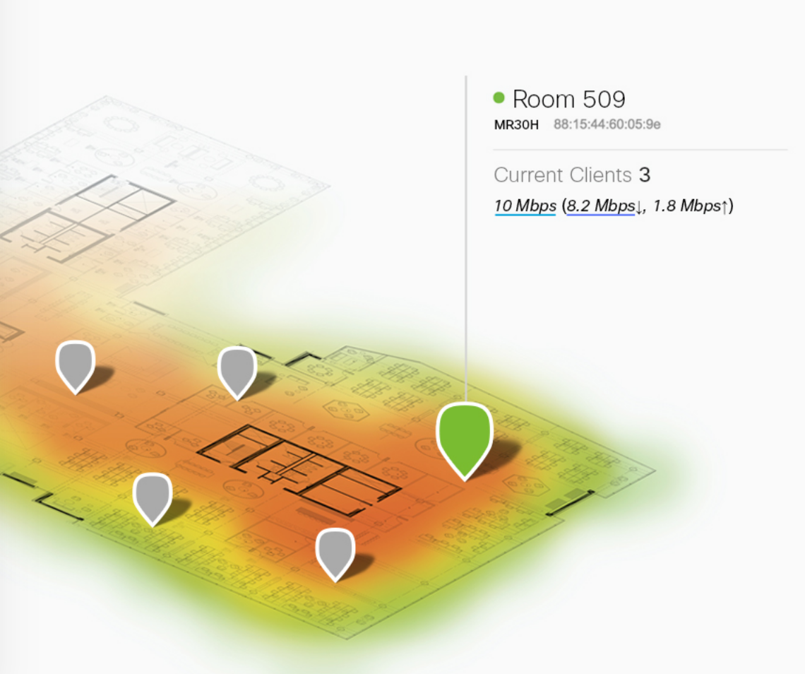Cisco-Meraki-Heat-Maps.png