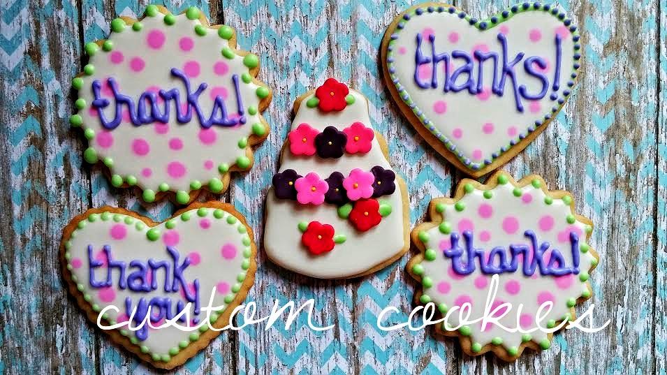 thankyoucookies.jpg