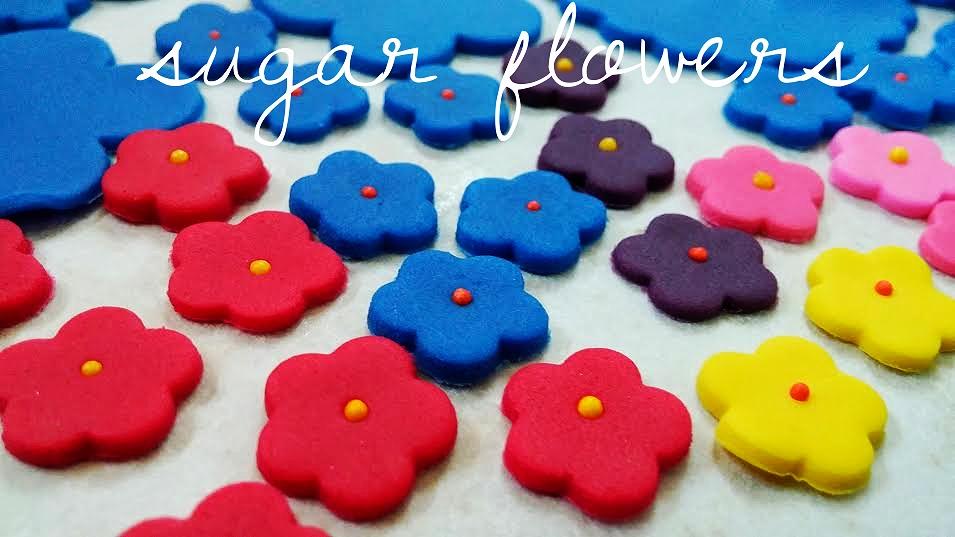sugarflowers.jpg