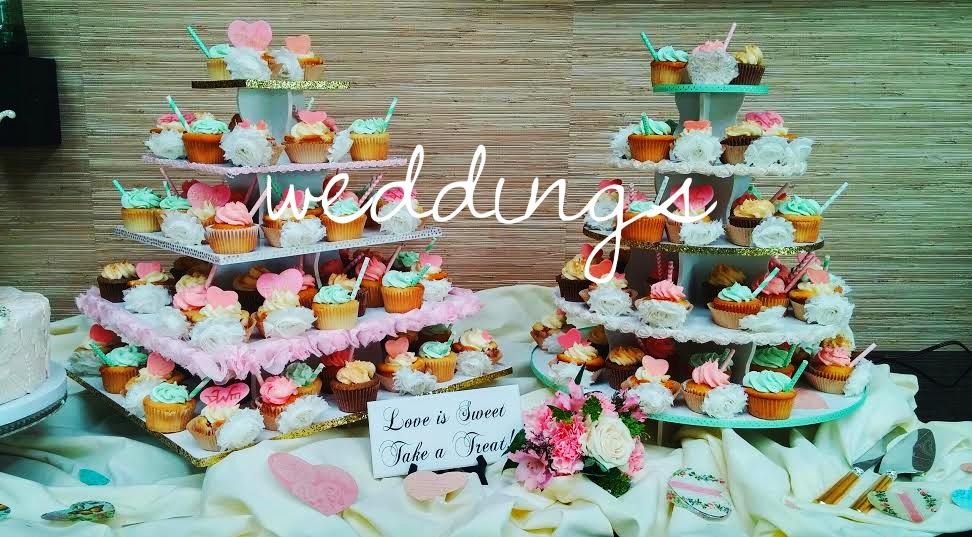 weddingcupcaketowers.jpg