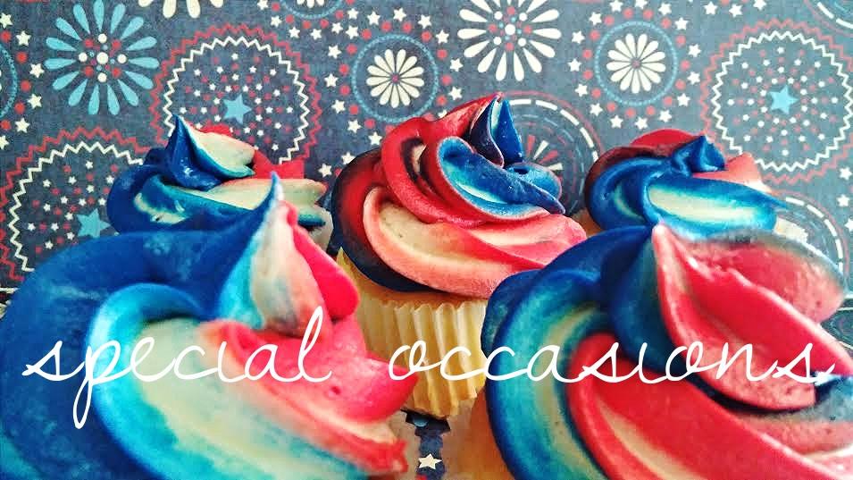 patrioticcupcakes.jpg