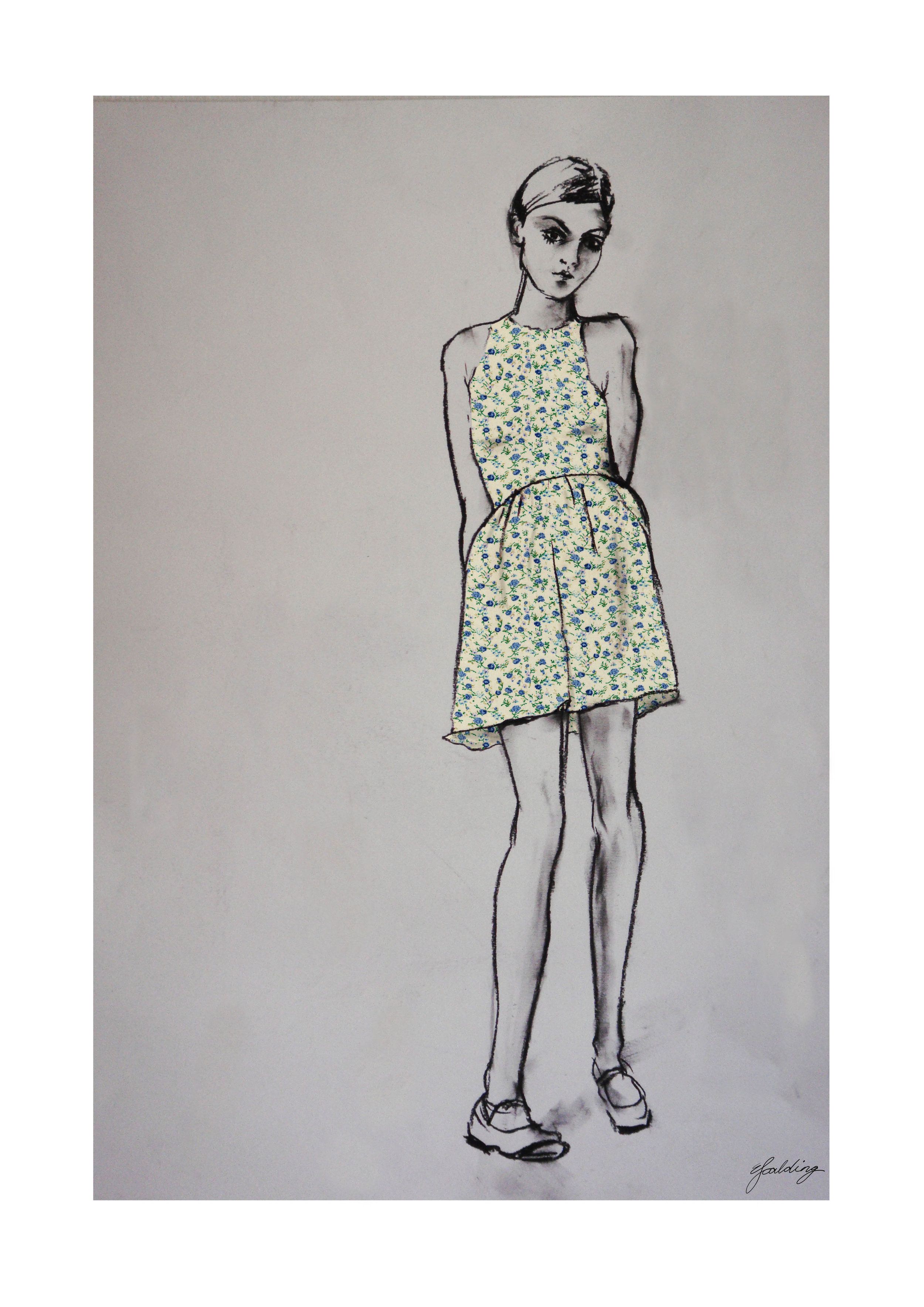 dress illustration.jpg