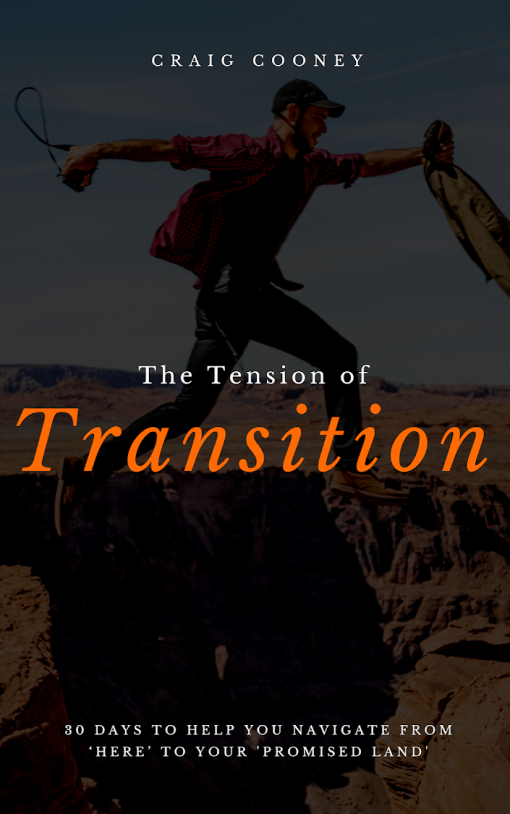 The TensionofTransition SMALL.png