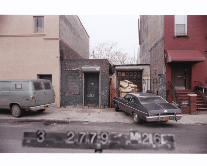 489_Lorimer_1980.jpg