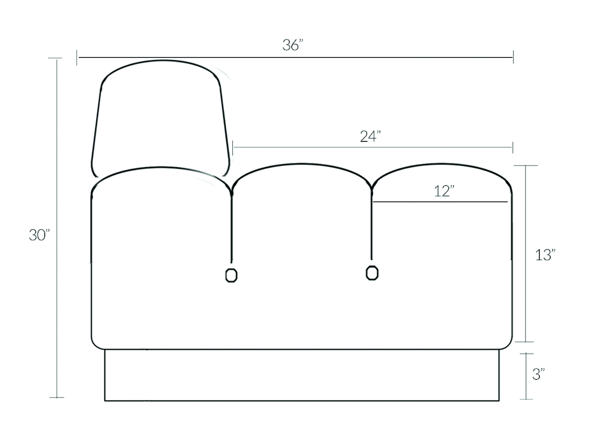 open_air_modern_modular_tufted_sofa_measurement.jpg