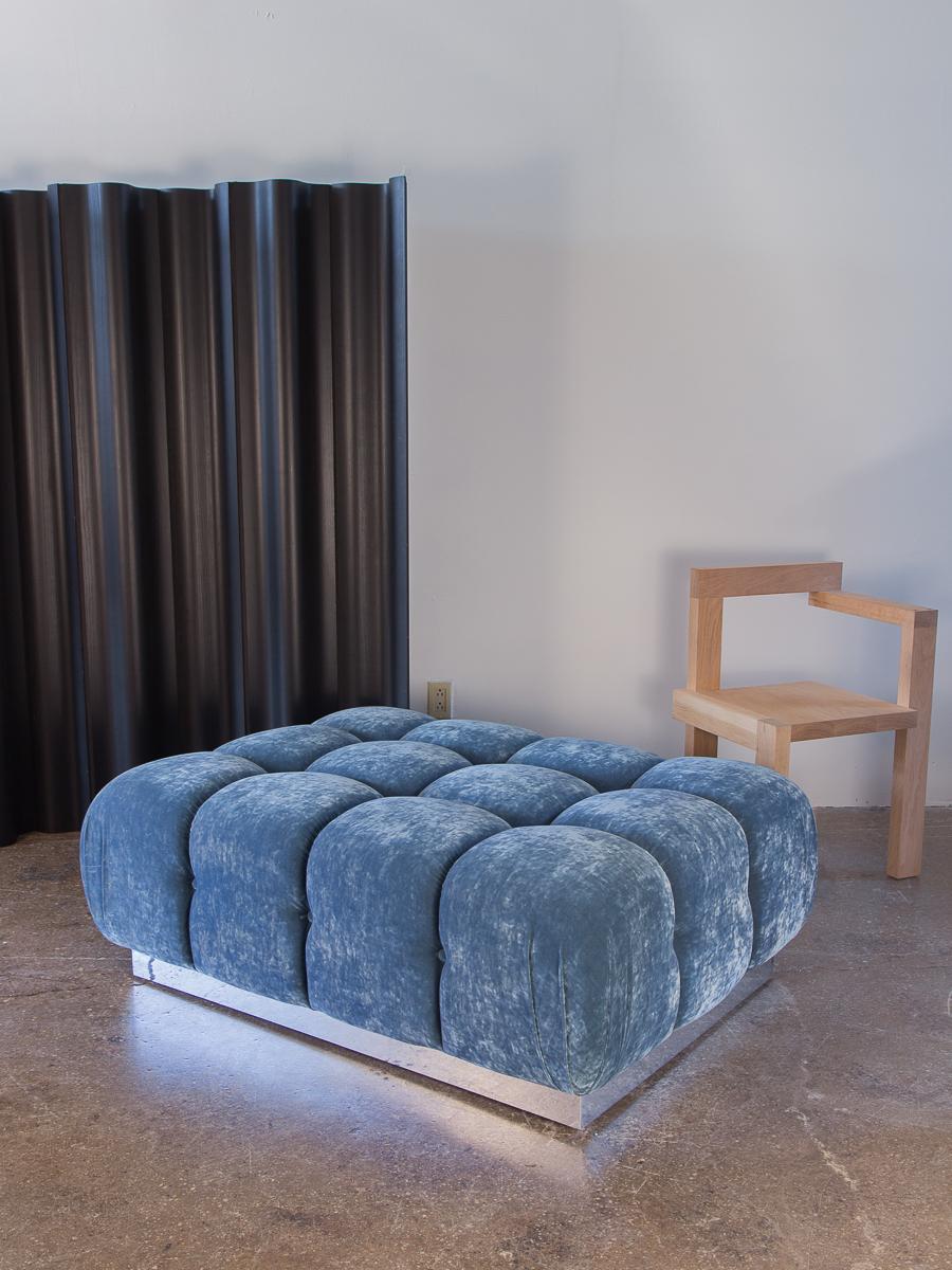 velvet_blue_textured_modular_tufted_ottoman_footstool_chrome_base-1.jpg