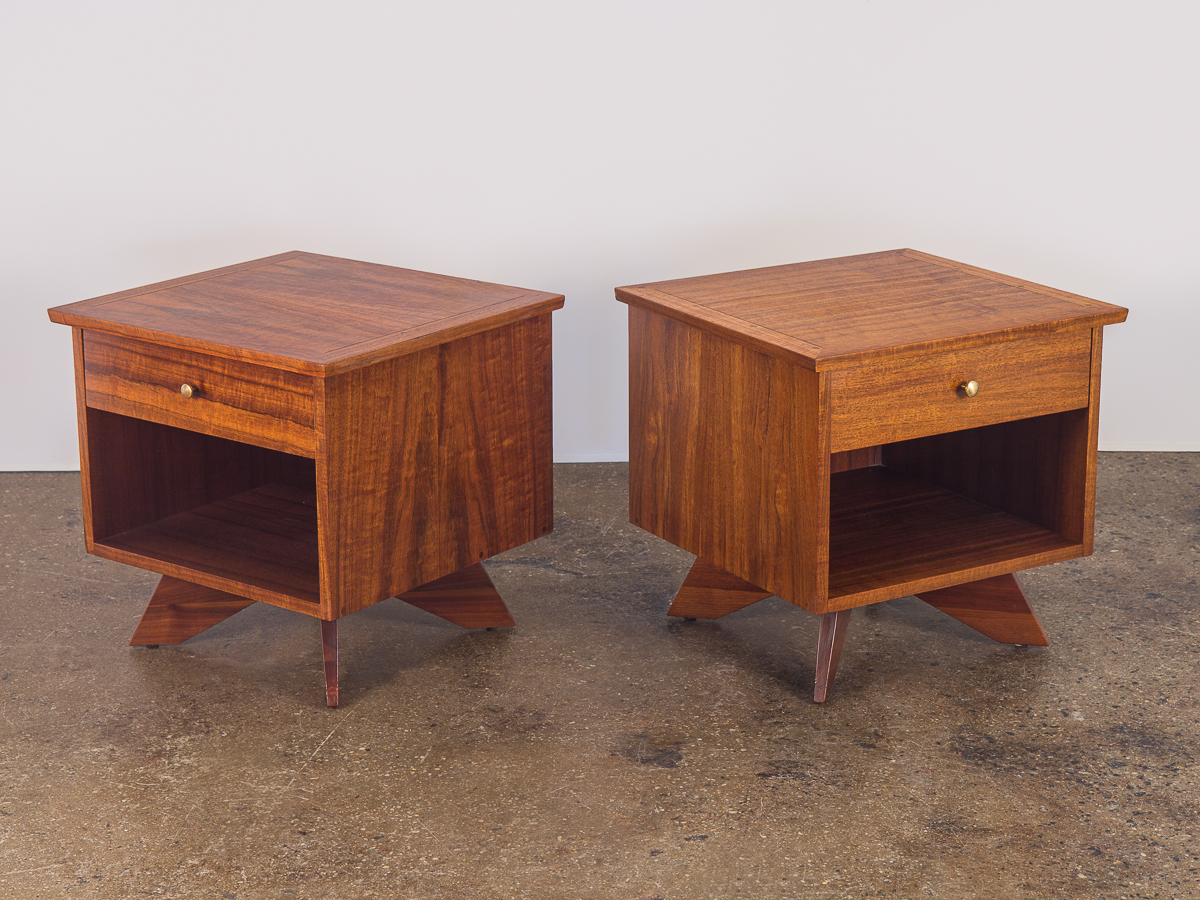 open_air_modern_george_nakashima_pair_of_origins_bedside_tables_for_widdicomb-1.jpg