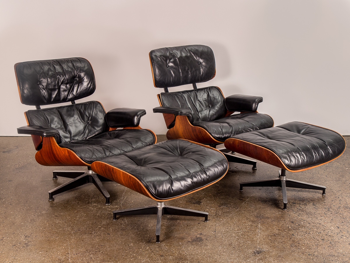 open_air_modern_pair_of_eames_670_lounge_chairs_671_ottoman_for_herman_miller-1.jpg