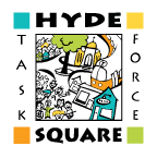 hyde_square_logo.png