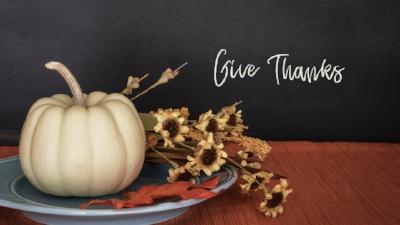 thanksgiving-2903166_960_720.jpg