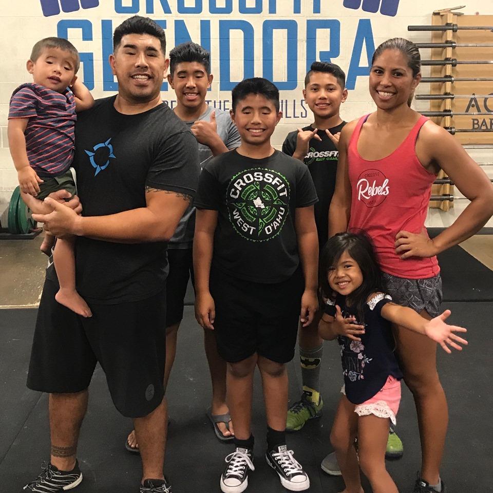 Keoni Family.jpg