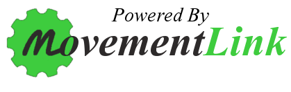 MovementLink Logo Powered By Transparent.png