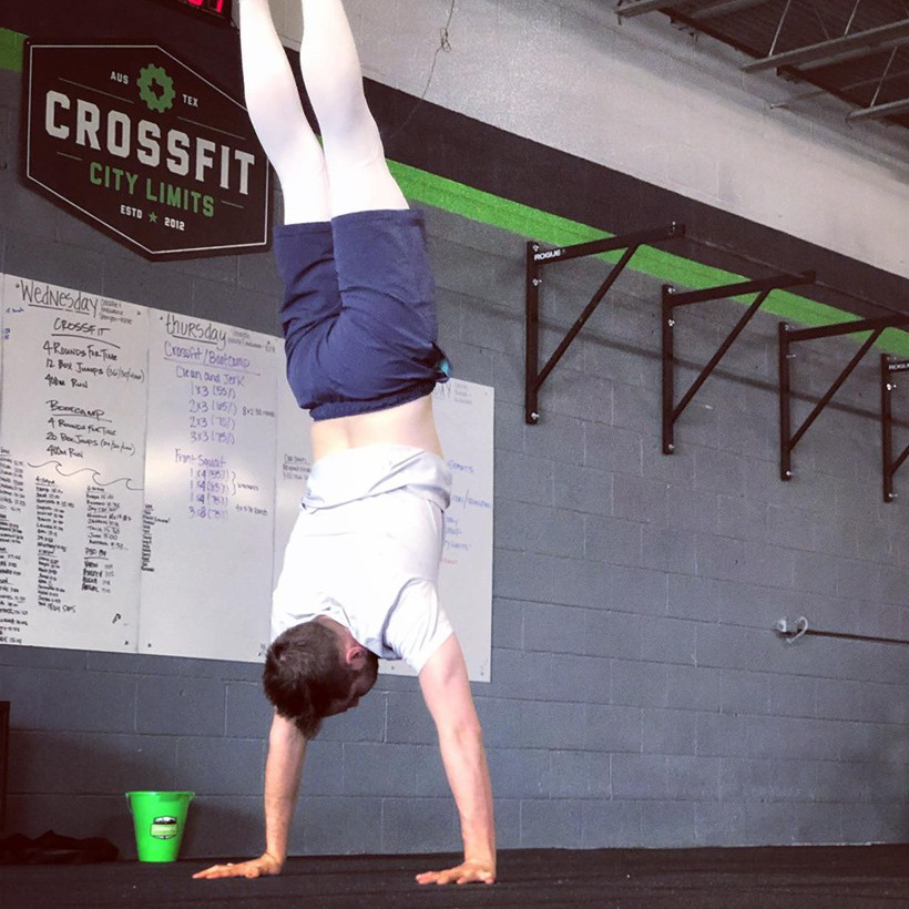 Carter Person Handstand Square.jpg