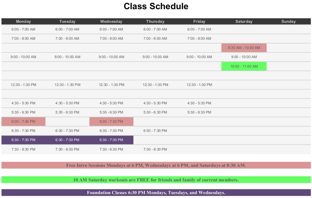 Class Schedule 2019 07 02.png