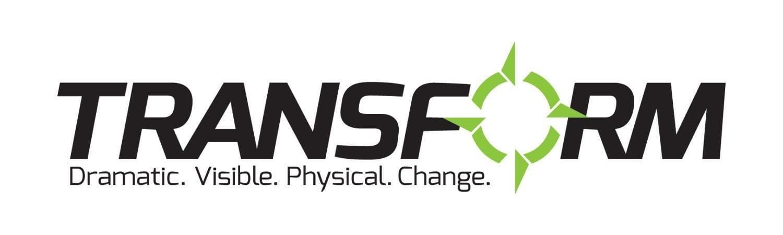 TRANSFORM+Logo.jpg