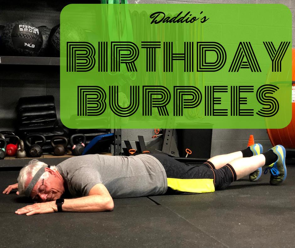 Daddios Birthday Burpees.png