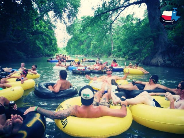 Registration for our Sat Sep 14 River Float ends THIS FRIDAY (Sep 6)!!!  More Details Here