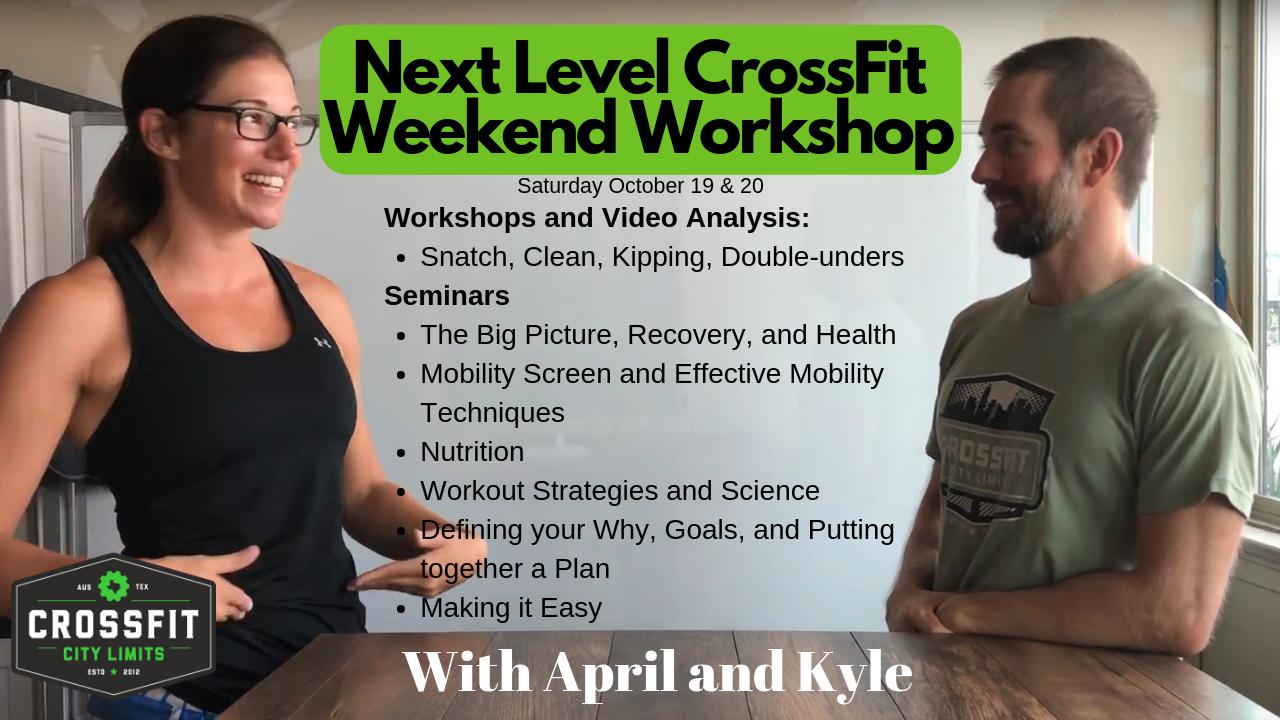 Next Level CrossFit Weekend Workshop.png