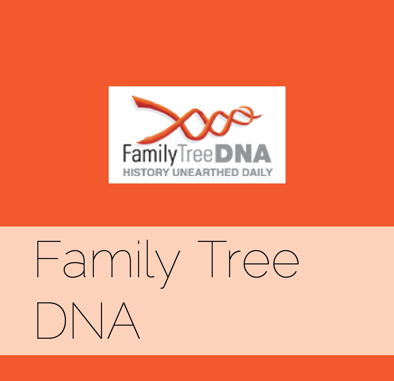 Copy of Family Tree DNA Logo Thumbnail