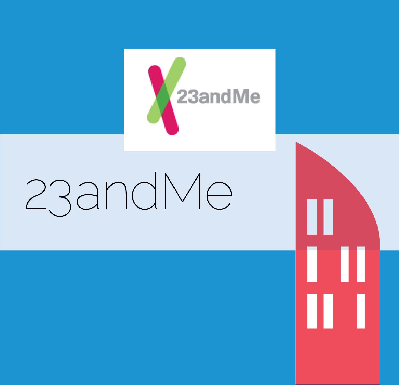 23andMe.png